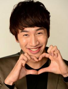 20121122_leekwangsoo2